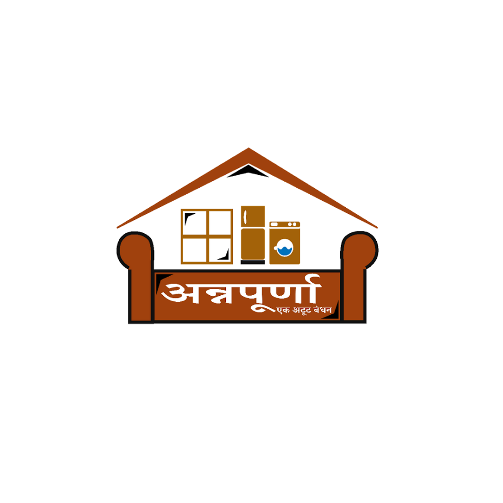 Annapurna Furniture Chakia