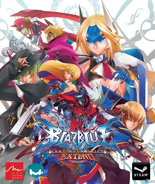 Warriors Orochi 4 Pc Free Download: MW5 Blog