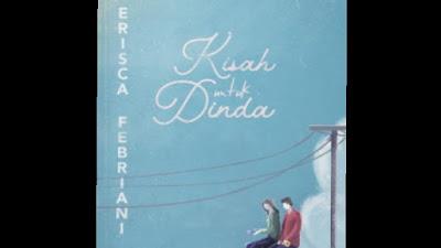 Novel kisah untuk Dinda pdf