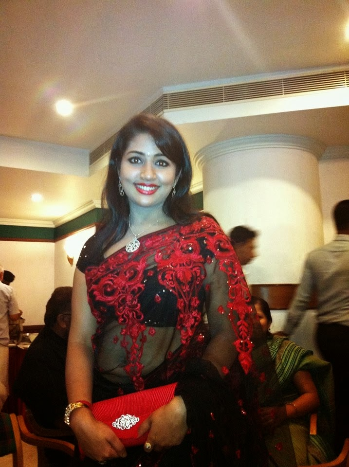 Bollywood hot nude girls-6289
