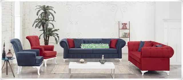 Kursi Sofa Mewah Rang Keluarga Terbaru, Set Kursi Sofa Terbaru, Kursi Sofa Mewah, Harga Kursi Sofa, Model Kursi Sofa Ukir Jepara, Sofa Ruang Tamu Ukuran Kecil
