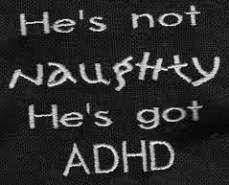 ADHD And Dopamine