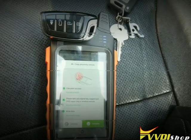 vvdi-key-tool-max-copy-smart-key-8