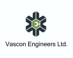 Vascon Engineers Ltd receives Work Order amounting toRs. 35.50 Crores  news in hindi