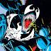 O Diretor de VENOM revela os dois títulos de quadrinhos que são a Base.