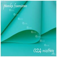 https://www.scrapek.pl/pl/p/Pianka-foamiran-Mietowa/13552