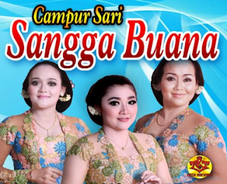 Download Lagu Mp3 Terbaik Group Campursari Sangga Buana Full Album Paling Hits Saat Ini