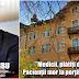 Spitalul Vatra Dornei dat exemplu negativ de către Asociația Națională pentru Protecția Pacienților
