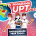 UPT/UNEB LANÇA EDITAIS PARA SELEÇÃO DAS EQUIPES DE TRABALHO EM 2020