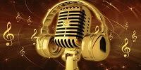 Berkay ın Söylediği Aşktan Fazla Şarkısının Sözleri Müziği Kimin?