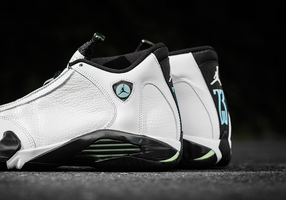 5e7e5d58478c Air Jordan XIV (14) Oxidized Greed Releasing Soon