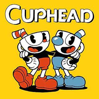 Cuphead Full Version Free Download