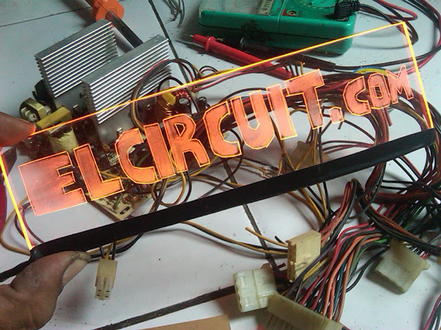 elcircuit.com