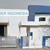 Loker Terbaru PT.Fukoku Tokai Rubber Indonesia Cikarang Bekasi