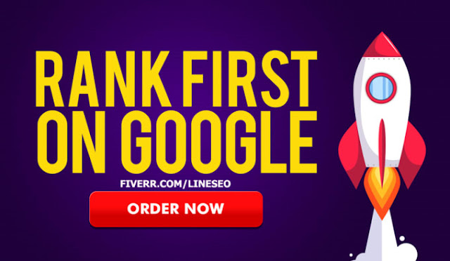 Rank your website - website search engine ranking first page on google