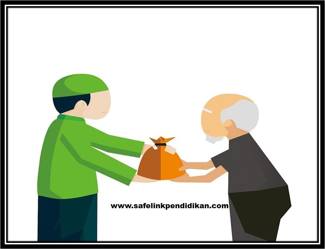 www.safelinkpendidikan.com