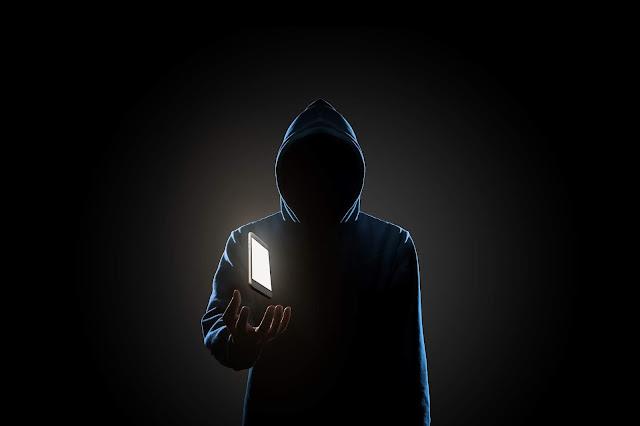 การป้องกันสมาร์ตโฟนของคุณจากการโดนแฮค