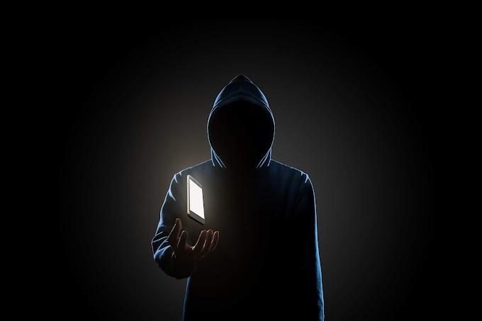 การป้องกันสมาร์ตโฟนของคุณจากการโดนแฮค และ แฮคเกอร์