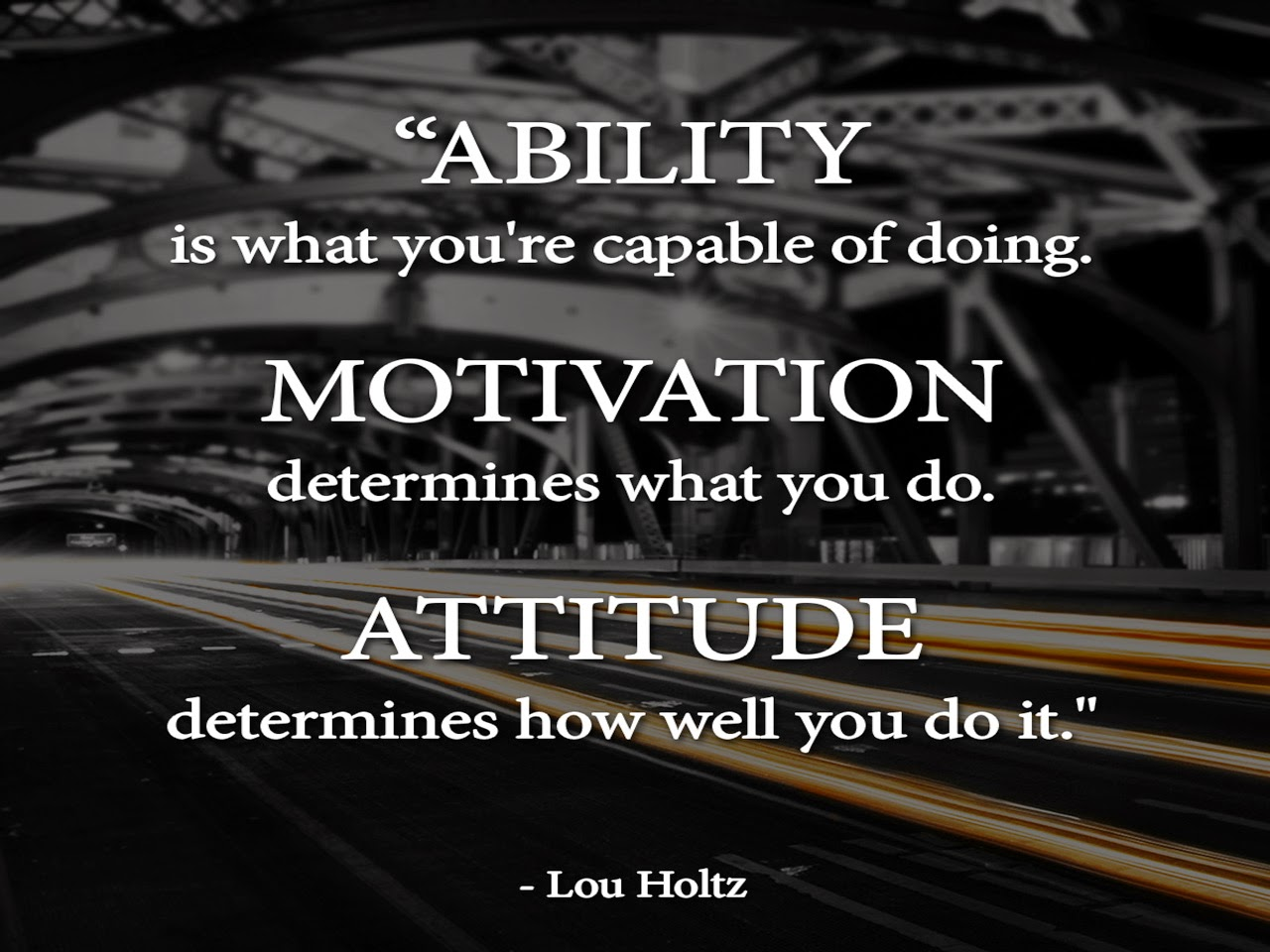 Quotes And Sayings: Motivational Quotes And Sayings For Success With