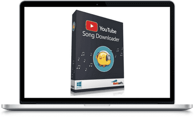 Abelssoft YouTube Song Downloader 2019 v19.14 Full Version