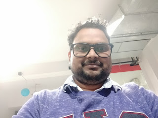 Sanjay Kumar - Online Web Tutor - Founder