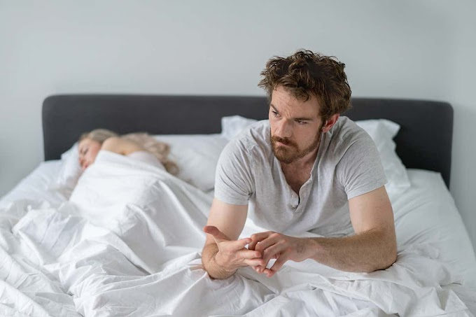 Tips on how to sexually last longer in bed