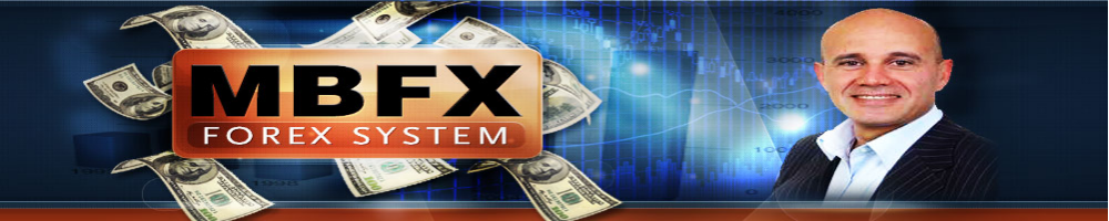 Mbfx forex system reviews