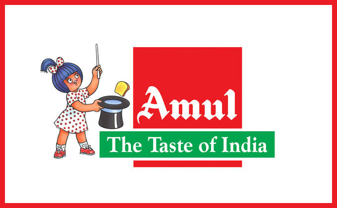 The struggle of farmer before the establishment of Amul Dairy