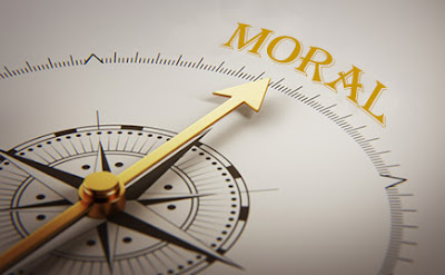 From honesty to respect, the most important qualities of morals - AWRAQ
