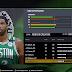 Tristan Thompson Portrait Pack Celtics By 2kspecialist [FOR 2K21]
