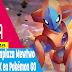 Deoxys reemplaza Mewtwo en Reides EX en Pokémon GO