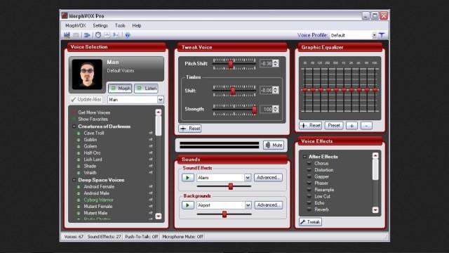 CloneDVD Studio Video Converter Free Download for Windows