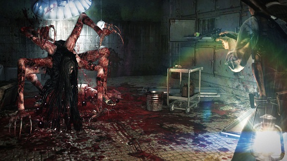 the-evil-within-complete-pc-screenshot-www.ovagames.com-5