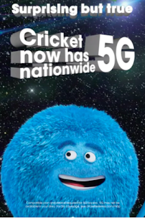 cricket-wireless-now-has-5g-network
