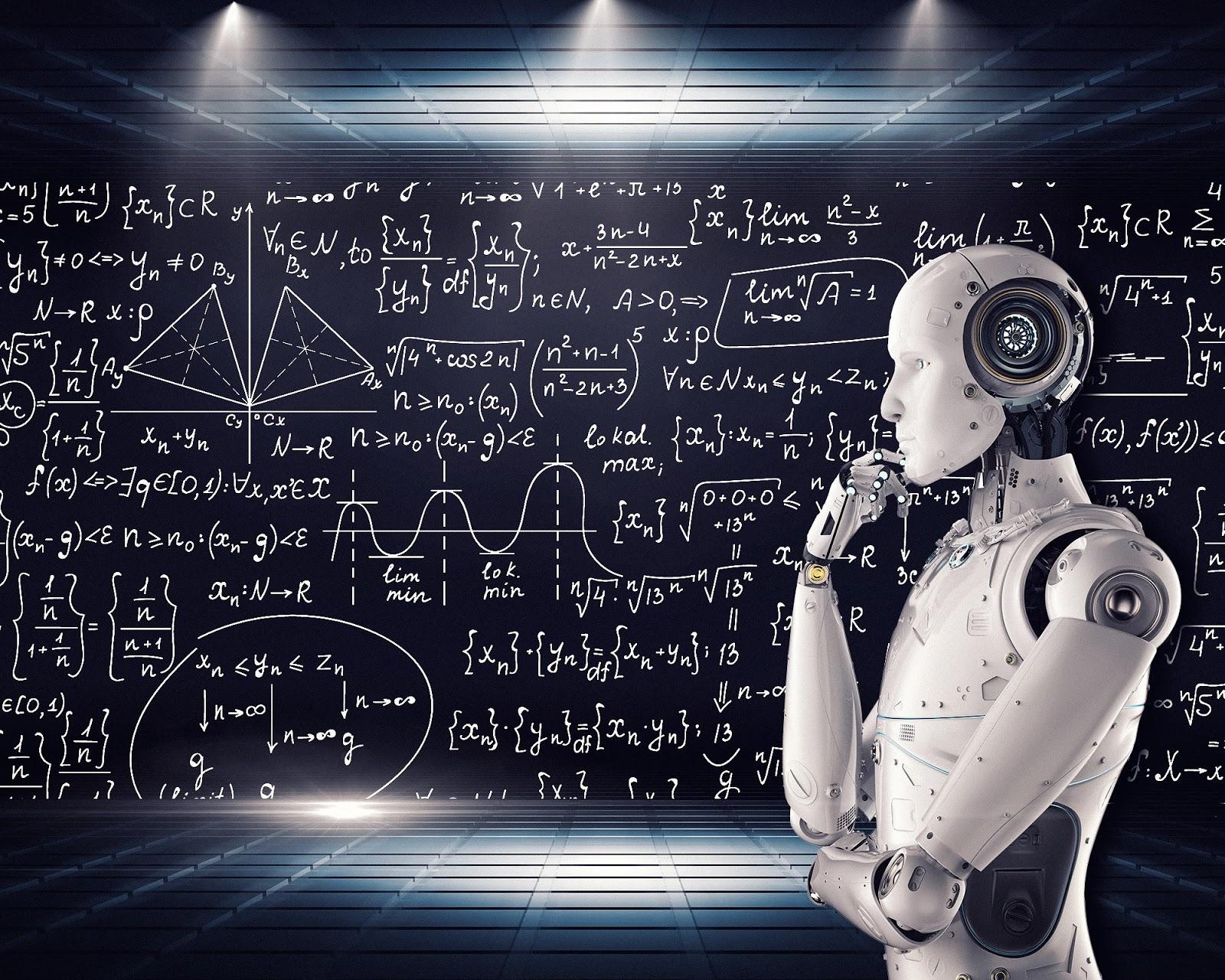 Come investire in intelligenza artificiale (AI): guida - fxempire.it