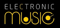 Web Rádio Eletronic Music de Porto Velho RO