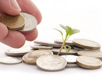 Pilihan Investasi di Indonesia untuk Pemula