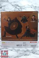 S.H. Figuarts Doctor Strange (Battle On Titan Edition) Box 03