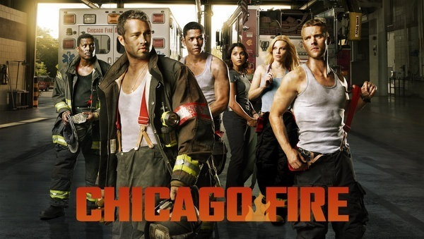 Chicago Fire drama tv serial wiki, Coors infinity show timings, Barc & TRP rating this week, hosts, pics, Title Songs
