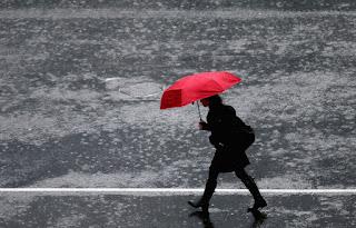 climate-change-cause-heavy-rain