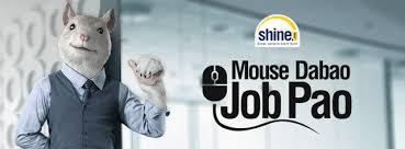 Shine Customer Care Tollfree Number India