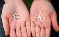 El silencio de las mujeres en la tradición judeocristiana, Tomás Moreno