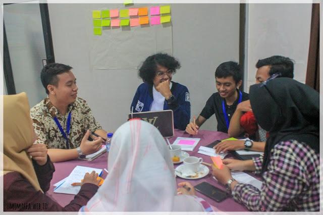 startup coop camp yogyakarta