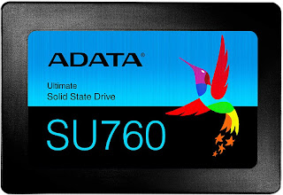 ADATA SU760