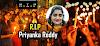 Dr.Priyanka Raddy nirmam hatya (brutal murder of priyanka raddy)