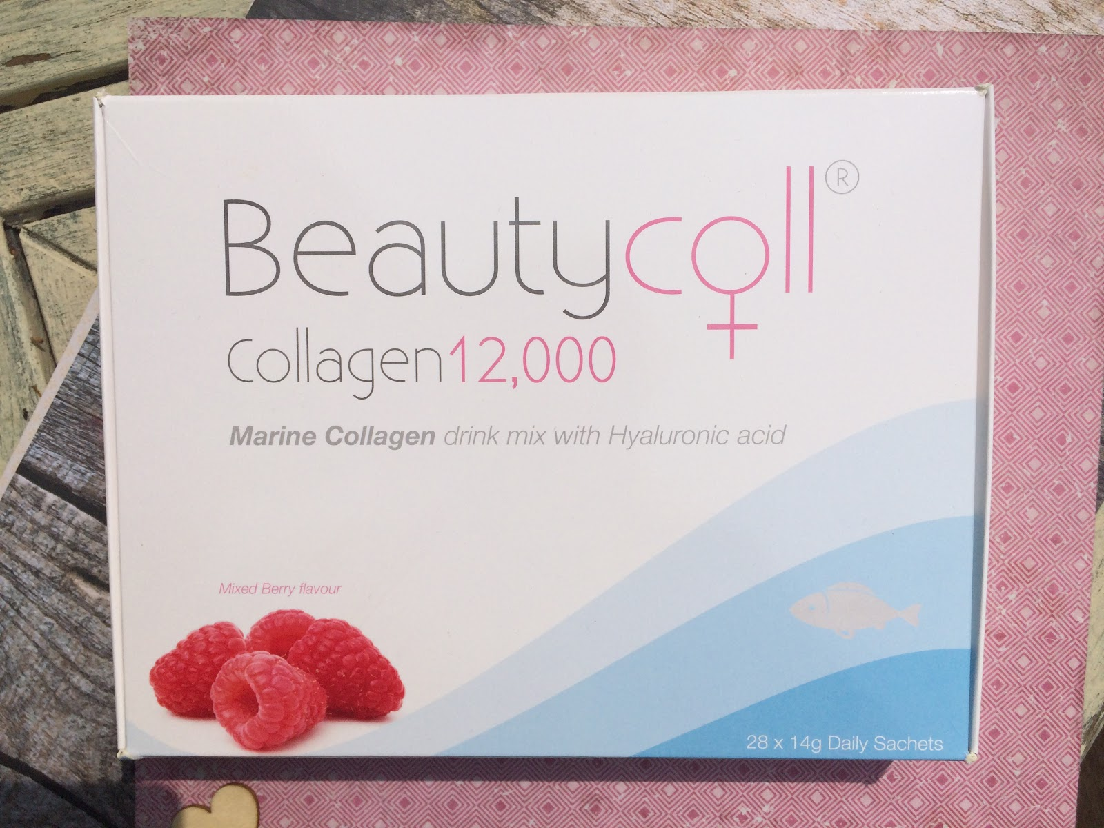 Beautycoll_collagen_drink