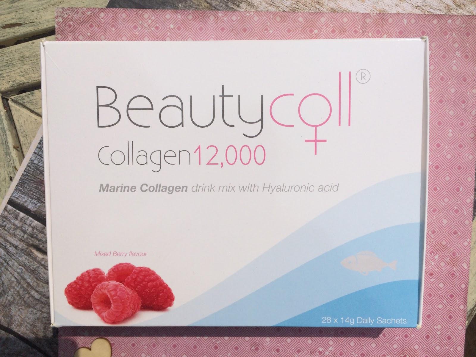 Beautycoll_collagen_drink