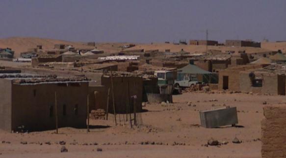جوزيب بوريل يتسائل عن قيام الجيش الجزائري باغتيال شابين من مخيمات تندوف