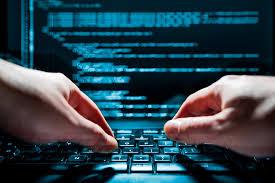 Hack bandar Q Online Terpecaya Gunakan ID PRO Win 99% !