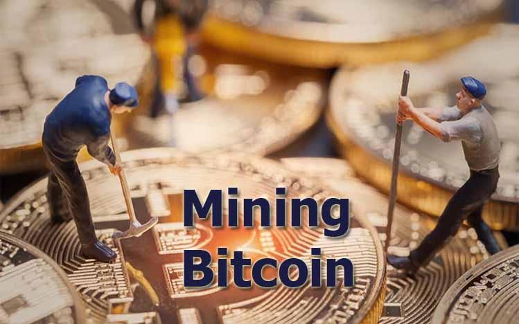 5 Cara Mendapatkan Bitcoin untuk Pemula  Pengalamam Cara Mendapat Bitcoin untuk Pemula Agar Sukses Trik dan Cara Dapat Bitcoin untuk Pemula